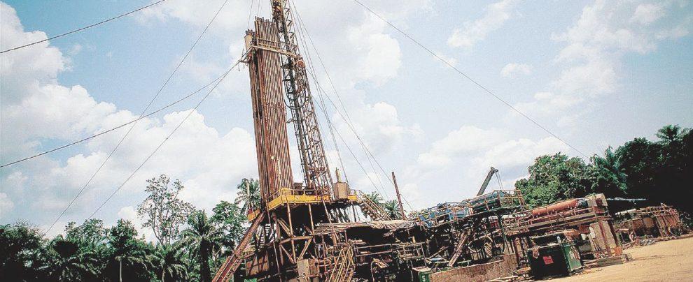 """""""Nigeria, così la tangente portò vantaggi a Eni e Shell"""""""
