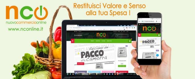 Camorra, nasce l'Amazon anticlan: i prodotti contro il racket in vendita online