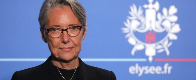 """Tav, Parigi mette fretta all'Italia: """"Decida entro inizio 2019 o si fermano i lavori"""""""