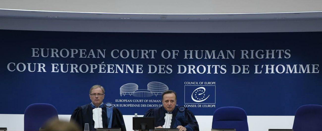Silvio Berlusconi, ecco cosa può decidere la Cedu: quattro gli scenari possibili per la sentenza sulla legge Severino