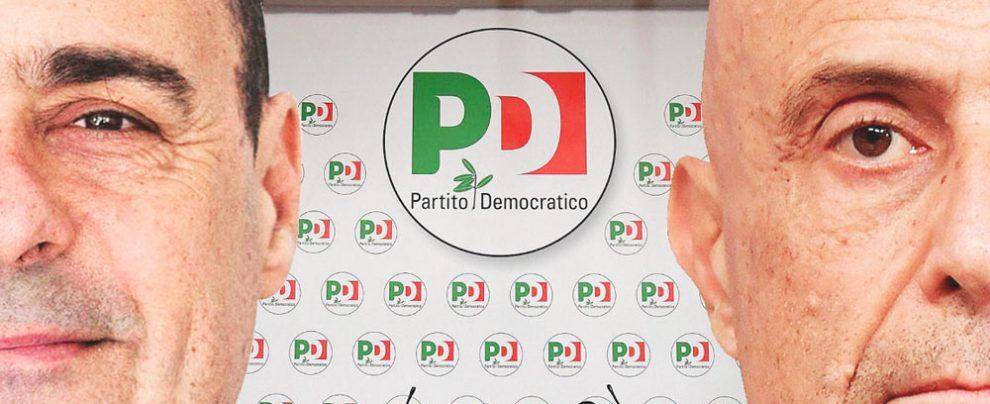 Pd, il sondaggio: Zingaretti ancora a 13 punti dal 51%
