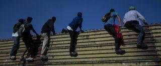 Global Migration Compact, Moavero apre alla ratifica ma la Lega dice no. Gli Usa e Visegrad hanno già detto: 'Non firmiamo'