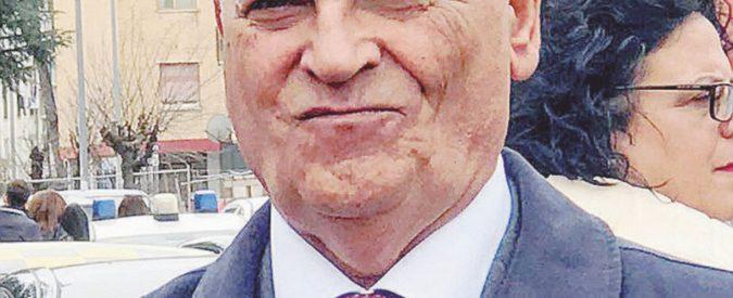 Luigi Di Maio ceda le quote della società del padre. Il vicepremier non può restare ostaggio