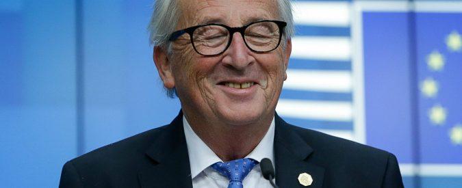 Demofobi, euroinomani e turboglobalisti. Ecco come stanno uccidendo la democrazia