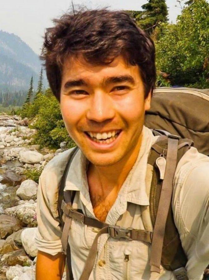 """Missionario ucciso dagli indigeni: ora il problema è il recupero del corpo. La polizia ci prova, gli esperti: """"Desistete"""""""