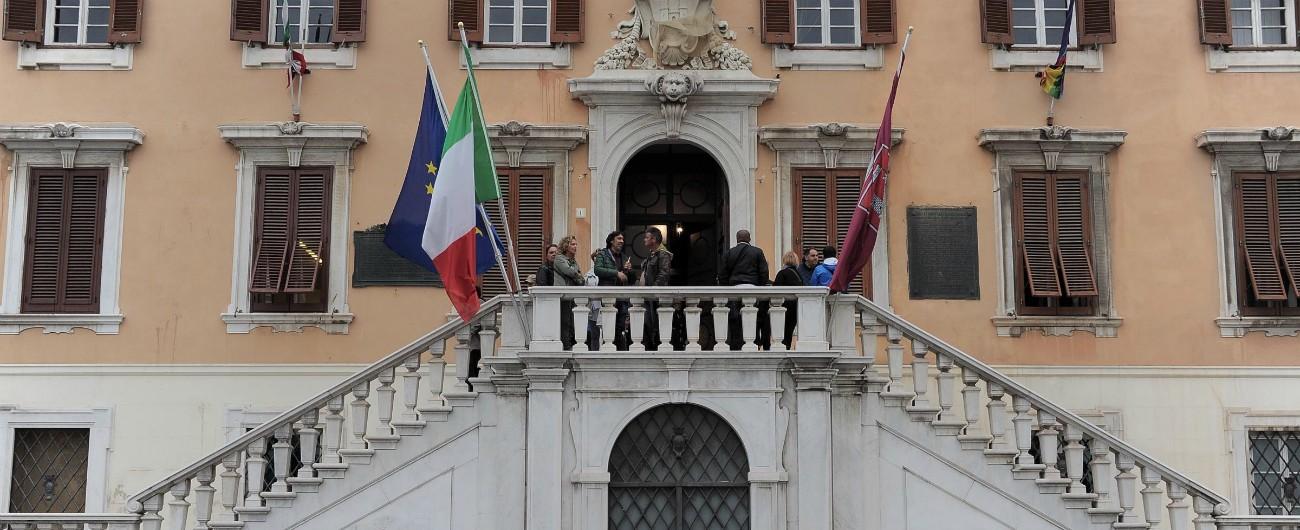 Livorno, nella culla del Pci c'è ancora la cittadinanza a Mussolini. Se ne accorge (96 anni dopo) una lista civica: 'Revocare'