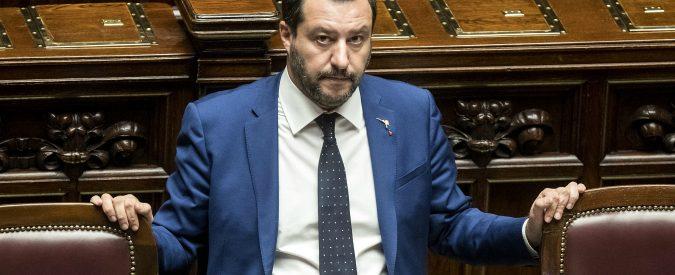 Global Migration Compact, l'Italia vuole abbandonare le assemblee per contare di più?