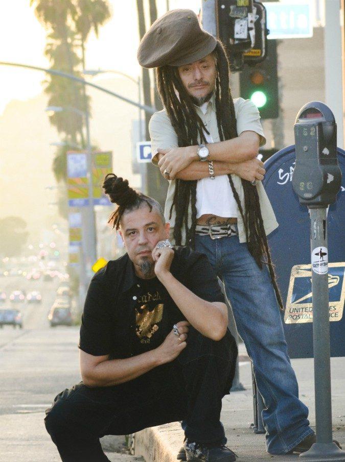 """Reggae patrimonio Unesco, Africa Unite: """"Temi di Marley ancora attuali in un periodo di messaggi musicali pericolosi"""""""