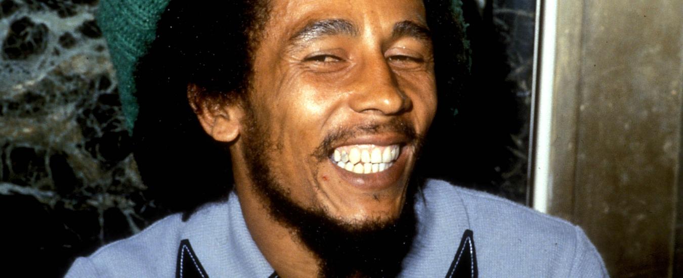 Reggae patrimonio Unesco e rapper nel Parlamento Usa. La musica può cambiare il mondo