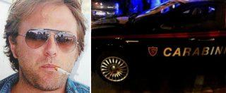 """Caso Magherini, Cassazione: """"Carabinieri assolti perché non potevano prevedere la sua morte"""""""