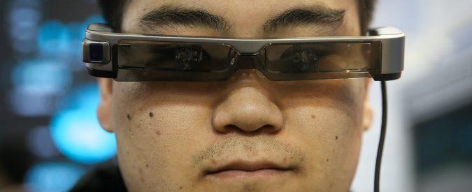Intelligenza artificiale, presto le macchine saranno autonome. E si sostituiranno a noi