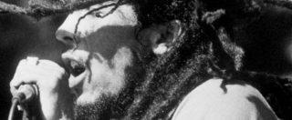 La musica raggae diventa patrimonio mondiale dell'Unesco