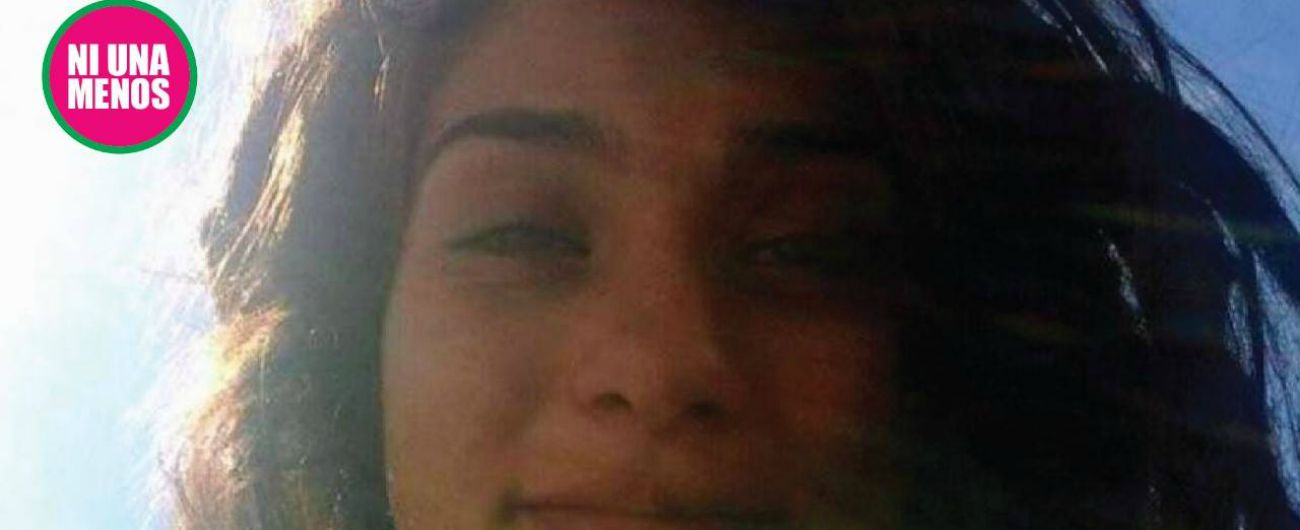Lucia Perez. Assolti i 3 uomini accusati di aver stuprato, torturato e ucciso 16enne argentina. Ni Una Menos: 'Morta 2 volte'