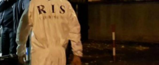 Vicenza, donna uccisa nel suo letto con un colpo di pistola: fermato l'ex marito