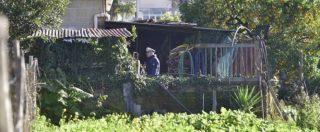 """Di Maio, sequestrati i terreni di famiglia nel Napoletano: c'erano rifiuti inerti. """"E quattro manufatti sono abusivi"""""""