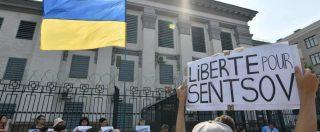Crisi Russia-Ucraina, un incidente cercato da Kiev e preso a pretesto da Mosca