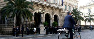 Bankitalia, Tria e la Lega vogliono riconfermare il vicedirettore generale: Di Maio e M5s frenano