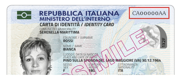 """Carta d'identità elettronica: dopo 20 anni soltanto uno su dieci ce l'ha. E i comuni dicono: """"Arriverà, più poi che prima"""""""