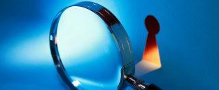 Preferite la privacy o la comodità? Le risposte scioccanti di uno studio americano sugli smart speaker
