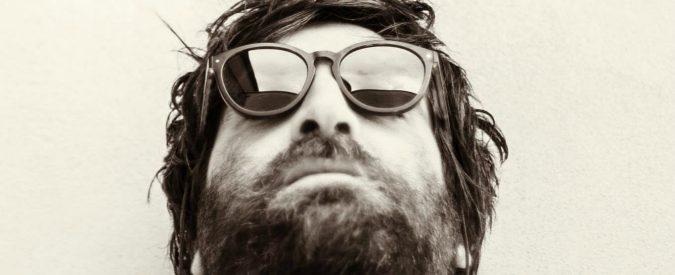 Galoni, 'Incontinenti alla deriva' è il nuovo album di un artista da scoprire per forza