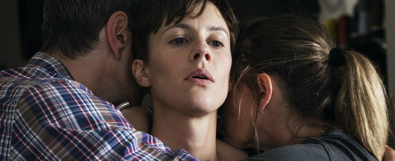 Torino Film Festival, 'Ride' di Valerio Mastandrea e il paradosso della morte senza lacrime