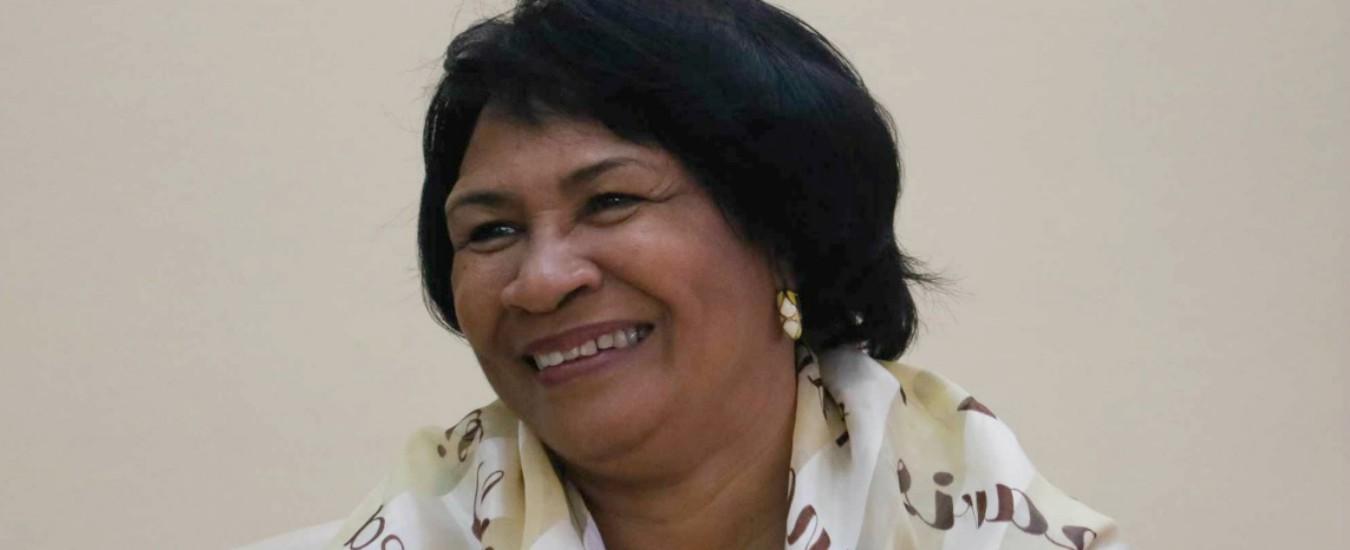 Cuba, Miriam Nicado prima rettrice dell'università dell'Avana. In Italia solo 6 donne ai vertici degli atenei