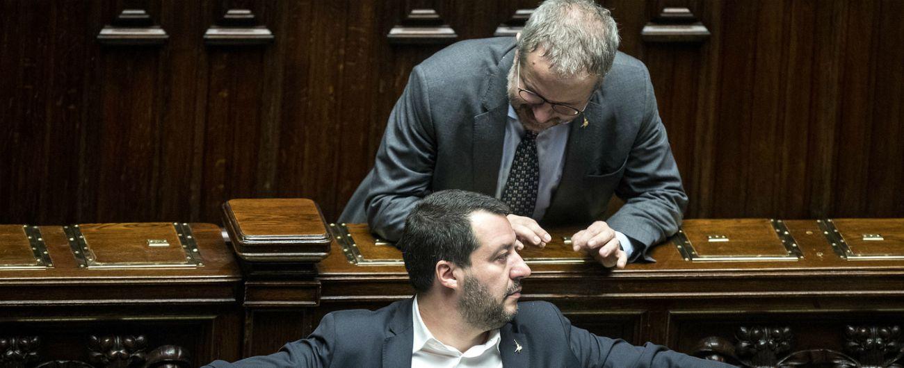 Manovra slitta ancora: 'In Aula il 5 dicembre'. Ipotesi taglio di 5 miliardi, poi la smentita di Palazzo Chigi