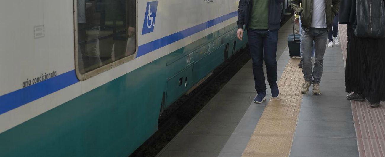 Sciopero mezzi 8 marzo 2019, a rischio treni autobus e metropolitana