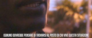 """Genova, viaggio in uno Sprar dopo il dl Sicurezza. Operatori: """"Difficile restare umani"""". Richiedenti asilo: """"Buttati in strada"""""""