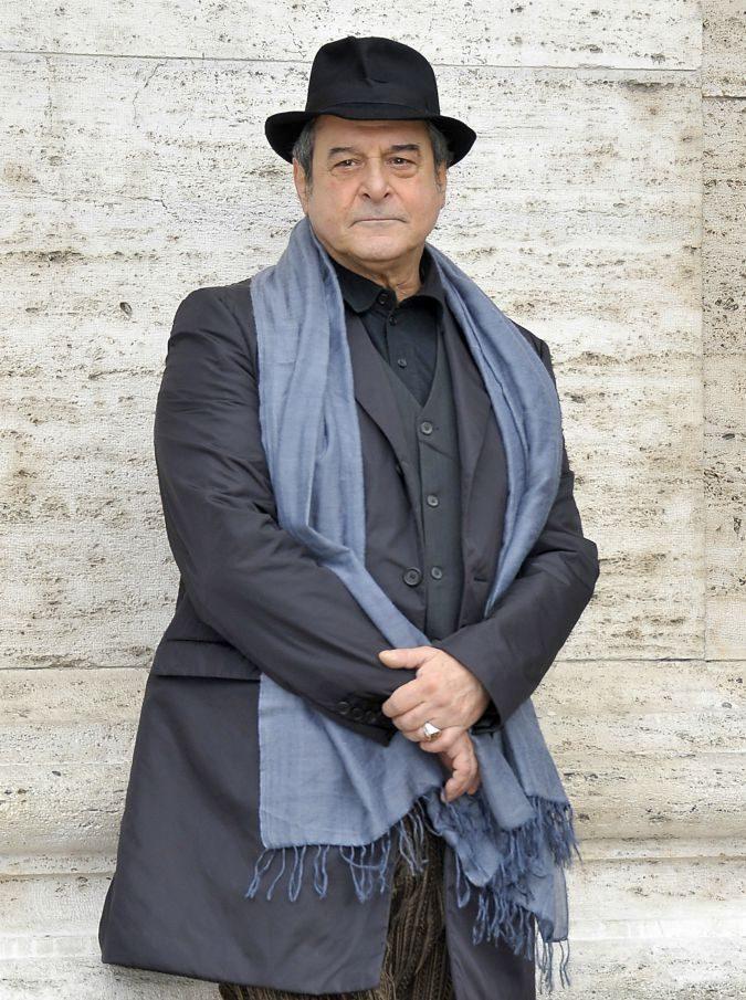 """Ennio Fantastichini, talento immenso senza mai avere il ruolo centrale che meritava. Diceva: """"Io la resistenza la faccio a teatro"""""""