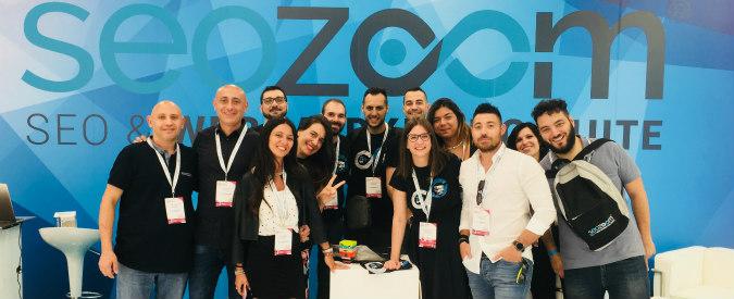 SeoZoom: un successo tutto italiano
