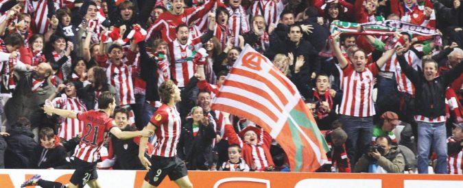 Euskadi, la squadra che sfidava Franco e vinceva in Messico