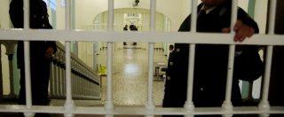 """Femminicidio per """"tempesta emotiva"""", l'uomo condannato tenta il suicidio"""