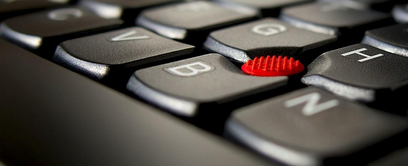 Lenovo risarcirà 7,3 milioni di dollari ai clienti per il malware installato nei suoi notebook