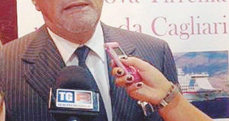 Fusione Moby-Tirrenia, lo Stato blocca Onorato