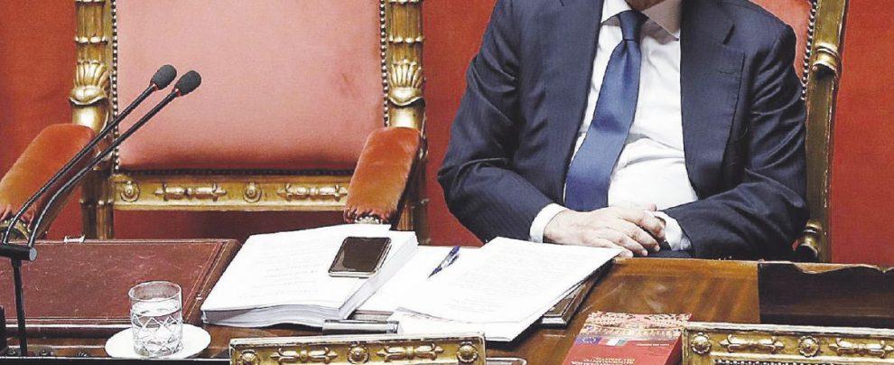 Il regalo al Mater Olbia: il governo soccorre l'emiro