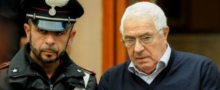 """Mafia, 46 arresti: anche il nuovo capo dei capi. La Cupola è tornata a riunirsi dopo la morte di Riina: """"Fatta una bella cosa"""""""