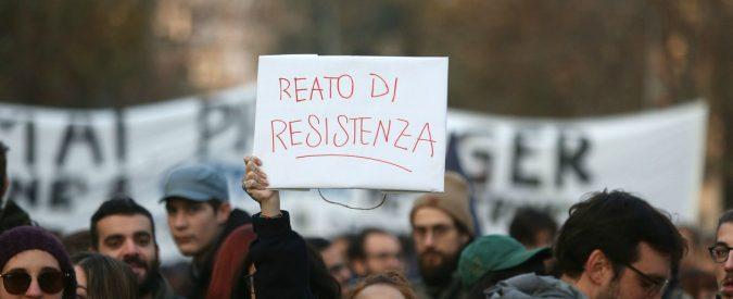 Dl Salvini, la risposta vincente deve partire dal basso. Ad esempio dall'ospitalità