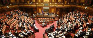 Senato, calendario dicembre: Manovra dopo ddl Concretezza. Poi Anticorruzione. No a informative Conte e Di Maio