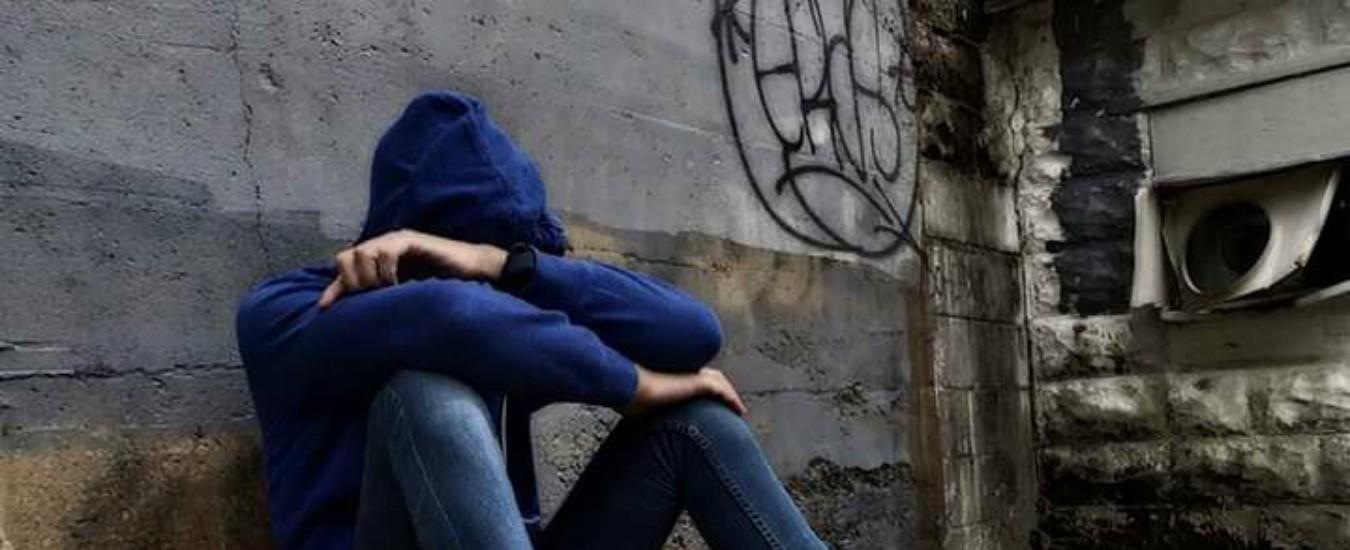 Milano, costringe un coetaneo a rubare in casa dei genitori: 14enne agli arresti domiciliari