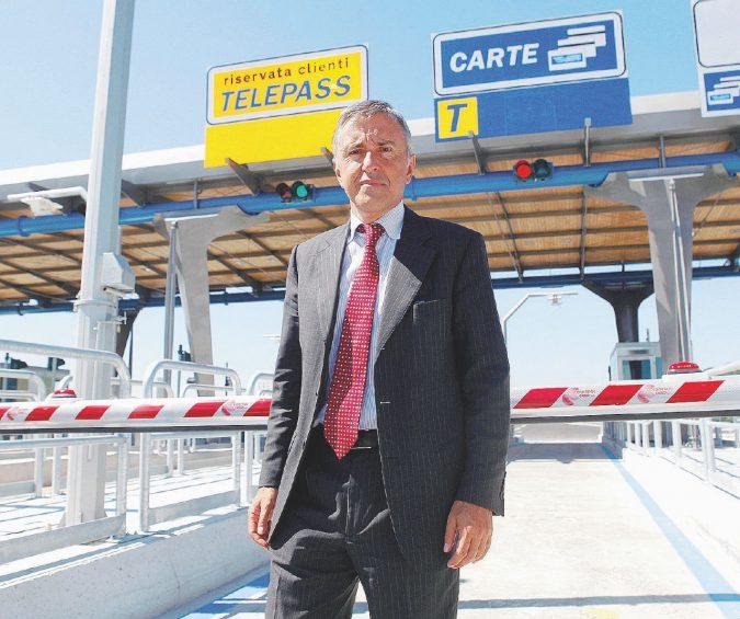 Castellucci, il vincente d'insuccesso recita il falso passo indietro