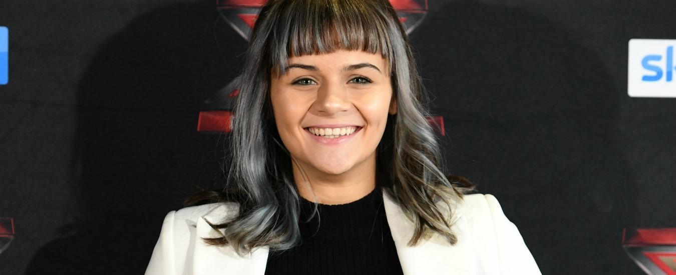 X Factor, Martina Attili porta la sua vita nelle canzoni. Ne ho parlato con chi la conosce bene