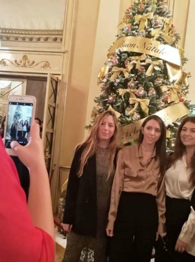 Teatro alla Scala, alla Primina per i giovani trionfo dell'Attila tra selfie nel foyer e storie su Instagram (ma per l'inno tutti in piedi)