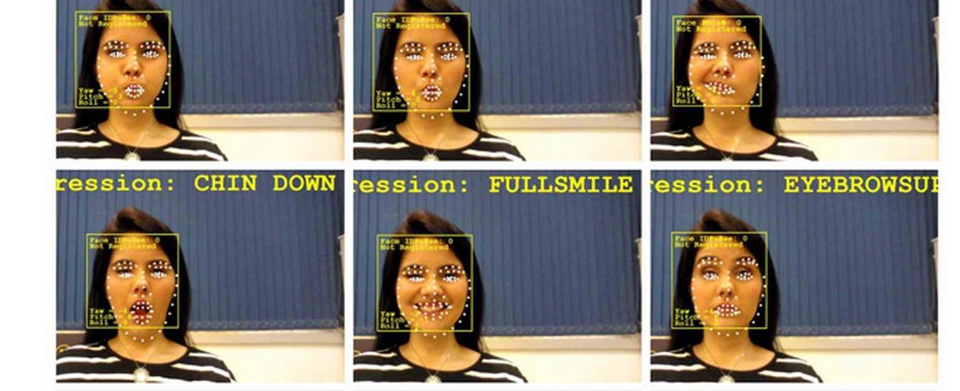 Intelligenza Artificiale al servizio dei disabili: Intel presenta la sedia a rotelle che si controlla con le espressioni facciali