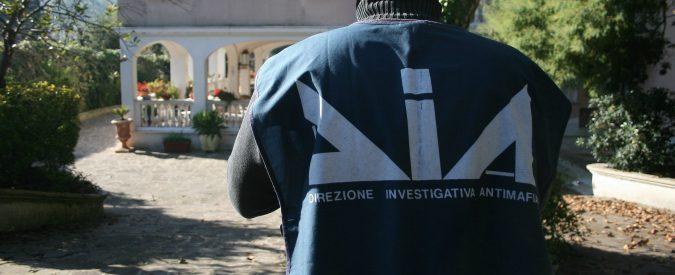 Aziende sequestrate alla mafia, i lavoratori virtuosi vanno tutelati. La sfida è capire come