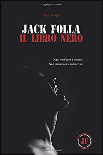Jack Folla, torna Diego Cugia dopo 20 anni: 'Oggi ognuno ten