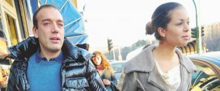 """Ruby, pm di Milano valutano indagini su dichiarazioni ex legale: """"Da Berlusconi 5 milioni"""". Ipotesi rogatoria in Messico"""