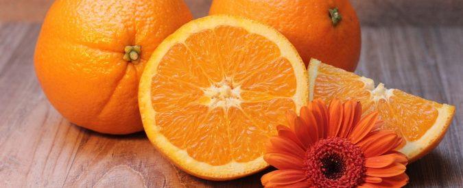 Influenza, per guarire non servono vitamina C o agrumi. E nemmeno tenere una castagna in tasca