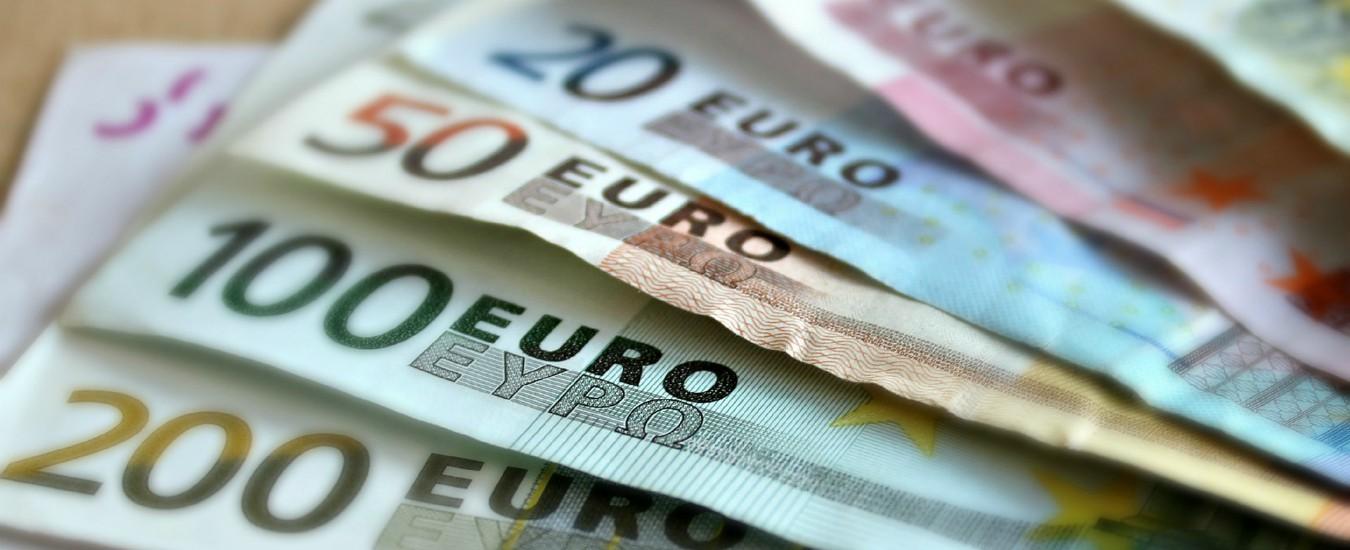"""Milano, commercialista fermato per aver """"riciclato 100 milioni di euro"""": nel 2006 scrisse un saggio sulle frodi fiscali"""