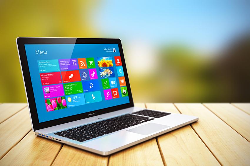 Meglio spegnere il computer o lasciarlo sempre acceso? La parola agli esperti